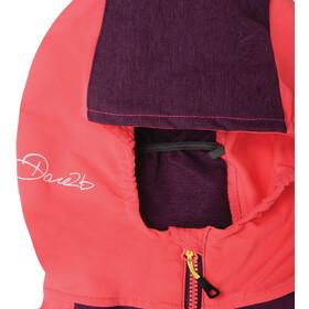 Dare 2b Duality - Veste Femme - rouge/violet